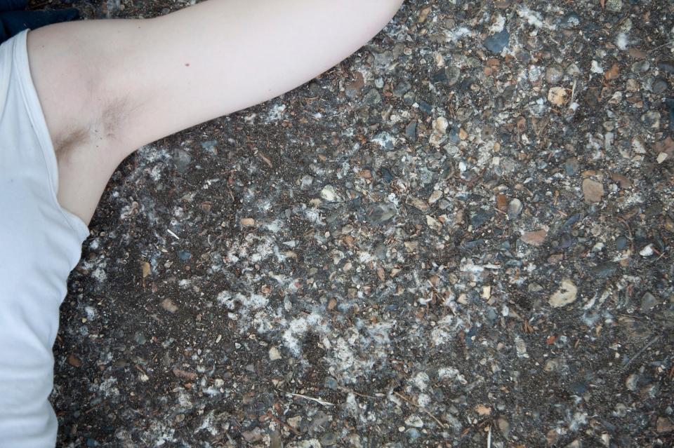 Christa-Holka-DIVA-Armpits-7Jul13-0080