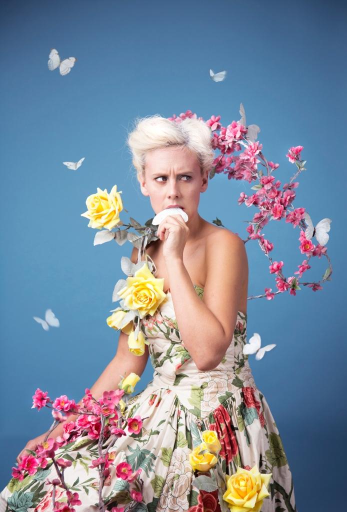 Christa-Holka-BryonyKimmings-Spring15web2