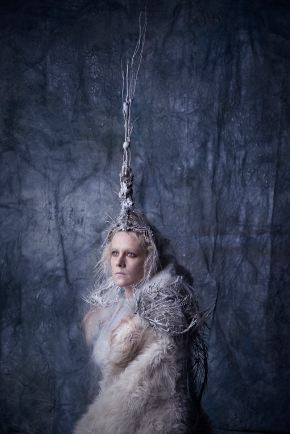 Christa-Holka-BryonyKimmings-IceQueen-0099web