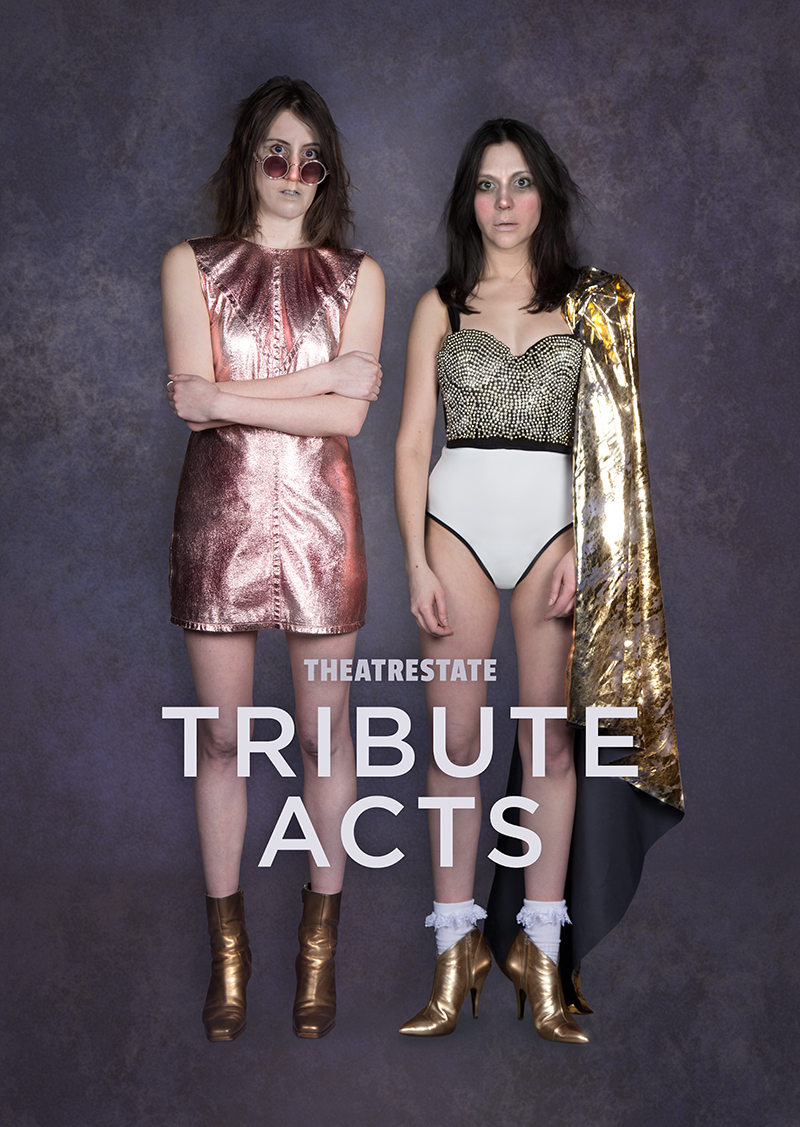 TheatreState_TributeActs_LowRes