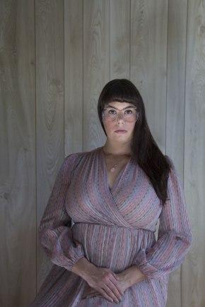 Christa-Holka-AmberHawkSwan